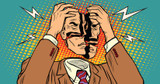 Fibromyalgia and Headache Disorders