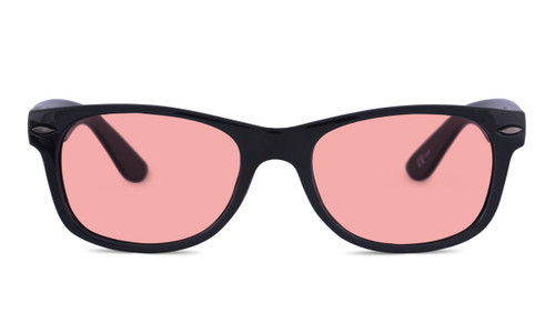 3831ab75492 Classic TheraSpecs Glasses for Migraines and Light Sensitivity