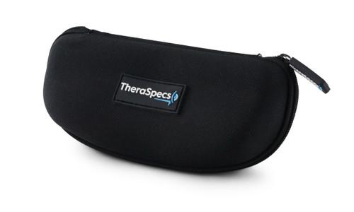TheraSpecs Cases