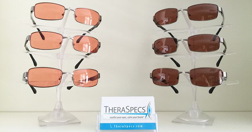 266476a93c1 The 3 BEST Places Where You Can Buy TheraSpecs Right Now - TheraSpecs