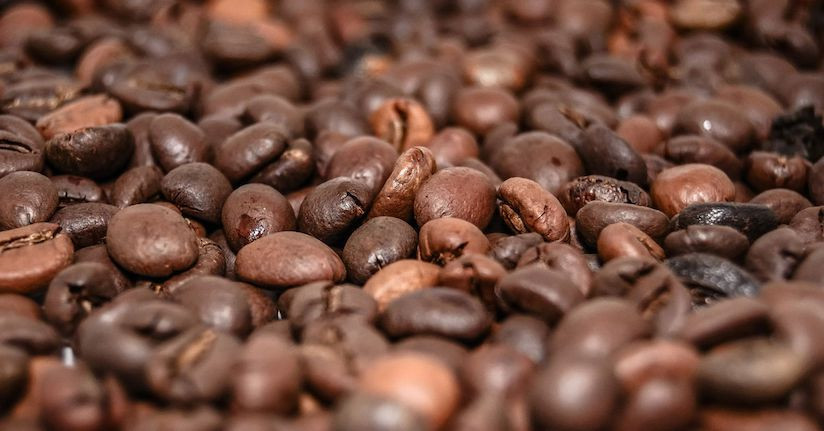 Caffeine Withdrawal With Migraine and Headache Disorders