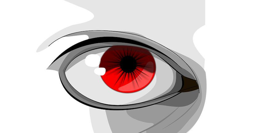 Glaucoma: An Introduction