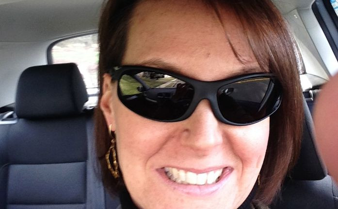 Here's Why Suzanne is a Lifelong User of TheraSpecs Migraine Glasses