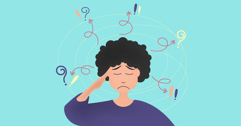 The 10 Biggest Vestibular Migraine Triggers - TheraSpecs