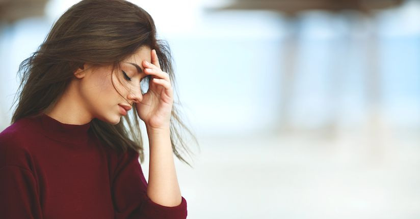 What We Know about Vestibular Migraine and Light Sensitivity