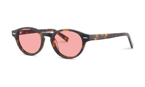 TheraSpecs Glasses for Computer Screen Light Sensitivity