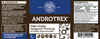GHC Androtrex