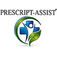 Prescript-Assist