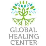 Global Healing Center (GHC)