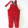 Sewing PDF dungaree pattern, romper pattern, jumpsuit for baby girls, boys, newborn, toddler,sewing PDF pattern