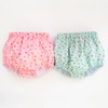 Diaper cover PDF sewing pattern. 0m-2y