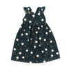 Sewing patterns for girls, baby, toddler. 5Berries