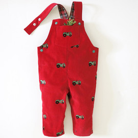 Giggles romper, jumpsuit sewing PDF pattern for boys and girls, toddler, newborn, infant