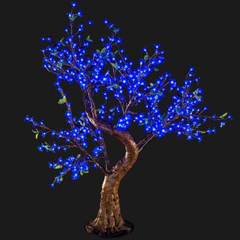 Taylor Cherry Blossom Led tree