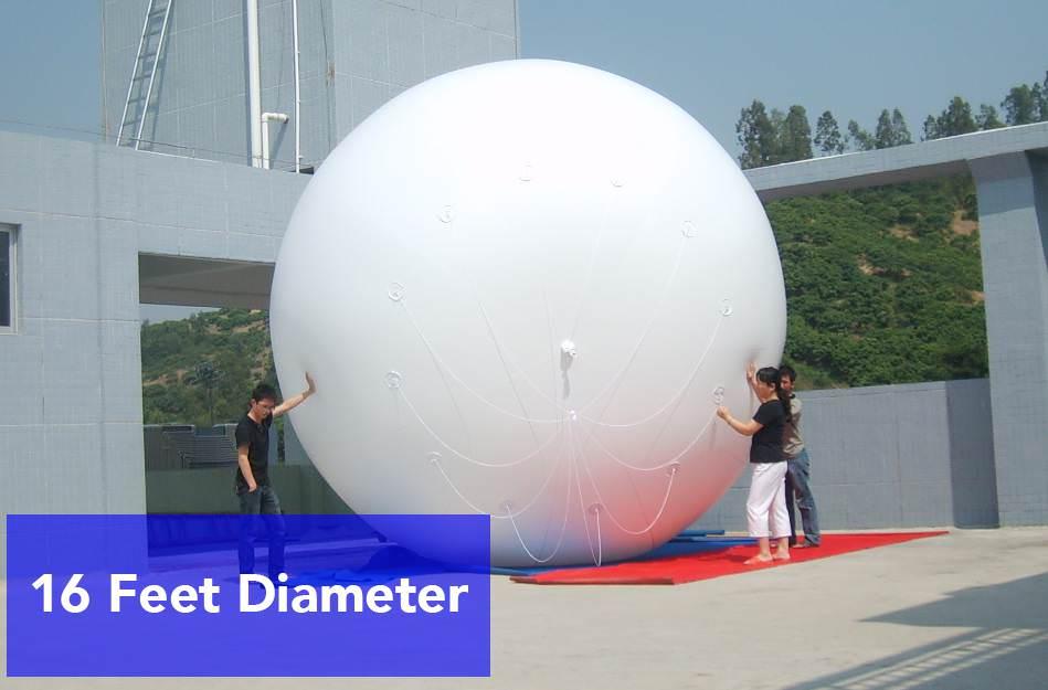 giant-balloon-16-feet-diameter.jpg