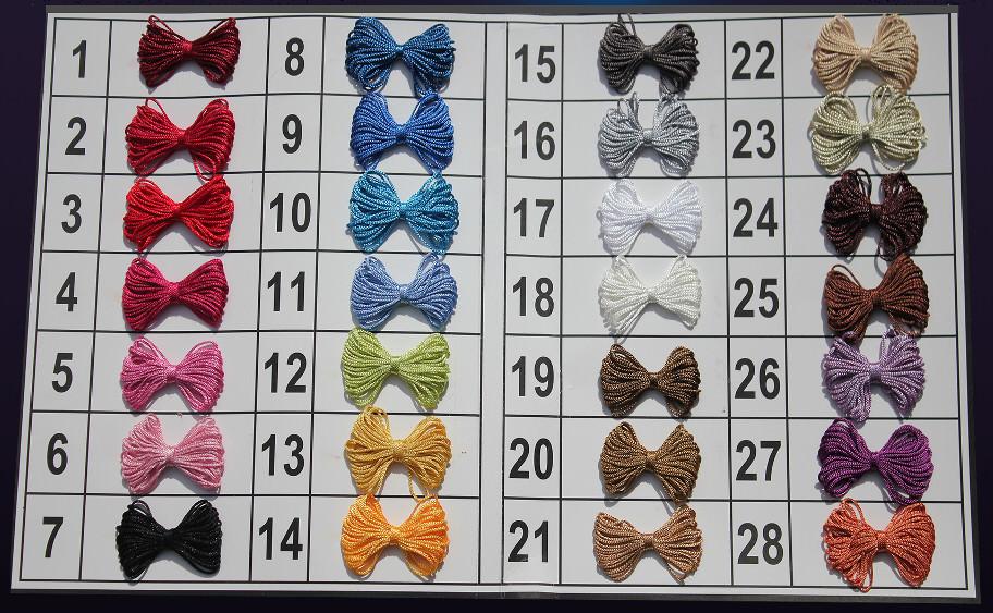 new-string-curtain-color-card.jpg