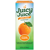 Juicy Juice, Orange Tangerine, 6.75 oz. Box (32 Count Pack)