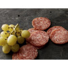 Hillshire Snacking Plates, Wine Salame & White Cheddar, 2.76 oz. (12 count)