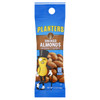 Planters, Smoked Almonds, 1.5 Oz Tube (18 Count)