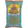 Dirty Potato Chips, Maui Onion, 2 Oz (1 Count)