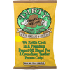 Dirty Potato Chips, Sour Cream and Onion, 2 Oz (1 Count)