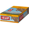 CLIF Bar, Carrot Cake, 2.4 oz. (12 Count)