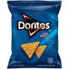 Doritos, Cool Ranch, 1.75 oz. Bag (1 Count)