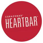 Corazonas