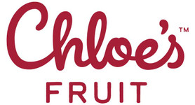 Chloe's Pops