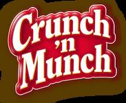 Crunch'n Munch