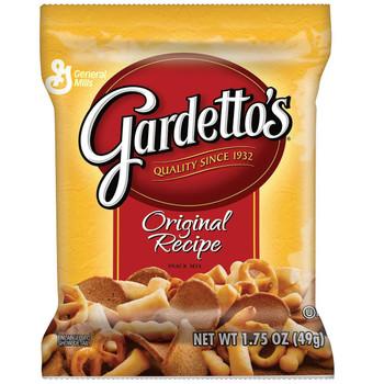 Gardetto's, Original Recipe, 1.75 oz. Bag (1 Count)