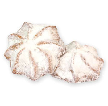 Cookies United, Cookie Angel Spritz, 6 lb. (1 count)