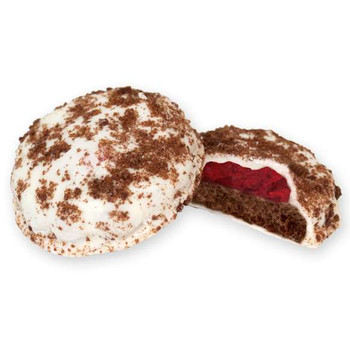 Cookies United, Black Forest Cookie, 5.7 lb. (1 count)