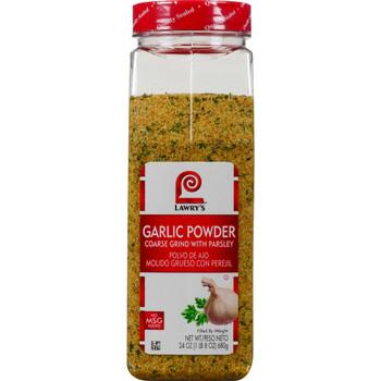 Lawry's, Garlic Powder, 24 oz. (6 Count)