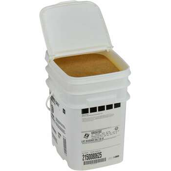 Lawry's, Seasoned Salt, 50 lb. (1 Count)