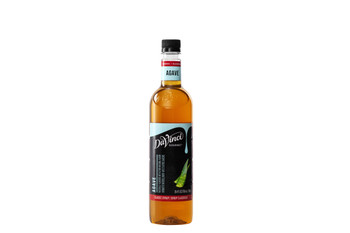 Davinci Gourmet, Agave Syrup, 750 ml (4 Count)