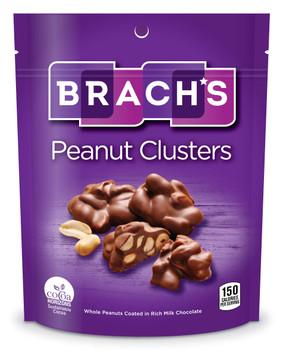 Brach's, Peanut Clusters, 6 oz. (8 Count)