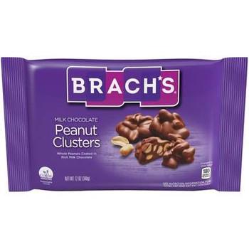 Brach's, Peanut Clusters, 12 oz. (12 Count)