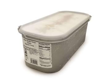 G.S Gelato, Italian Butter Pecan Gelato, 5 L. (1 Count)