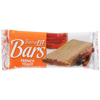 Readi-Bake, French Toast Bar, 2.5 oz (48 Count)