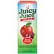Juicy Juice, Punch, 6.75 oz. Box (32 Count Pack)