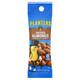Planters, Smoked Almonds, 1.5 Oz Tube (18 Count)
