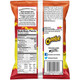 Cheetos, Flamin' Hot, 2.0 oz. Bag (1 Count)