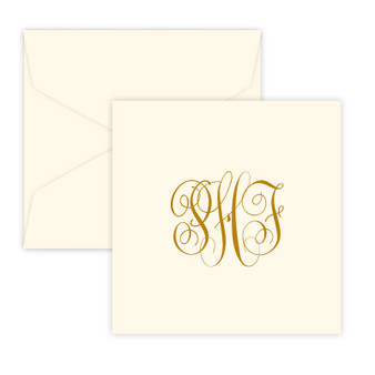 christmas gift enclosure cards