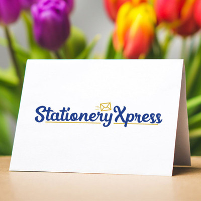 Corporate & Logo Business Stationery - Why It's A Must!