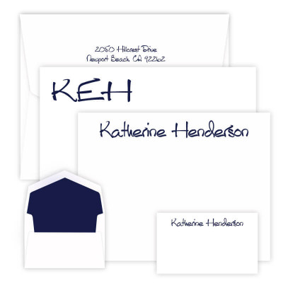 Congratulation Notes for Special Occasions and Accomplishments