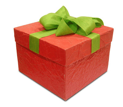 How to Make Your Gifts Stand Out While Staying on Budget