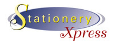 Welcome To The New StationeryXpress.com!
