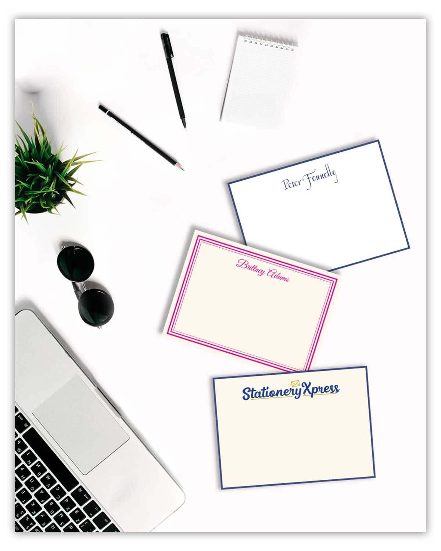 About StationeryXpress.com | Personalized Stationery & Gifts