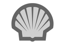 Royal Dutch Shell plc, or Shell, has worked with StationeryXpress.com